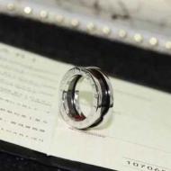 BVLGARI ブルガリ レディース 指輪 大人シックな雰囲気を醸し出す限定品 コピー SAVE THE CHILDREN シルバー 日常 安い 346091