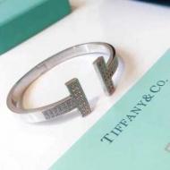 ブレスレット Tiffany レディース トレンディなデザイン性が高い 限定品 ティファニー アクセサリー 人気 コピー 品質保証
