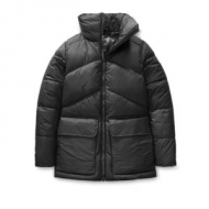 CANADA GOOSE レディース ダウンジャケット 軽量で暖かいデザインで大人気 カナダグース コピー 激安 ブラック ブランド 高品質