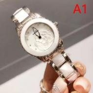 3色選択可 秋冬コーデの主役級 2019年秋冬コレクションを展開中 ブランド コピー スーパー コピー 腕時計
