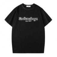 お得100%新品 バレンシアガ コピー激安BALENCIAGA半袖tシャツ 今なら在庫あります 今季買うべきの優良品