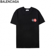 薄型で通気性抜群な定番優良品 バレンシアガ コピー 代引きBALENCIAGA半袖tシャツ 今季の旬なアイテム 夏に取り入れたいおすすめ