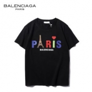 BALENCIAGA バレンシアガ tシャツ コーデ 心躍る大人ファッション コピー メンズ 4色可選 2020人気 ストリート 最低価格