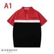 今季のトレンドおすすめ 3色可選 半袖Tシャツ ジバンシー お得感の強いアイテム GIVENCHY2020春夏モデル