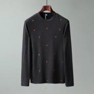 スタイルを華やかに Burberry セーター メンズ バーバリー 長袖 コピー 話題沸騰 ストリート 着まわし力抜群 限定品 最低価格