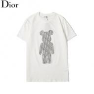 2020新作が続々登場  ディオール2色可選  DIOR  エレガントな仕上がる 半袖Tシャツ おしゃれを楽しみたい