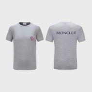 楽しみたい人にオススメ  半袖Tシャツ 多色可選 2020ss新作お得安い モンクレール MONCLER