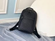 バックパック Louis Vuitton 定番 ナチュラル感が漂わせるアイテム レディース ルイ ヴィトン バッグ コピー おしゃれ 品質保証