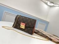 通販 ブランド_シックスタイルに活躍 ルイヴィトン ショルダーバッグ レディース Louis Vuitton コピー 大容量 限定 通勤通学 最低価格