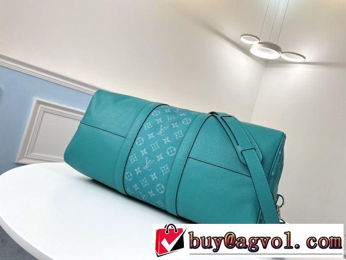 偽 ブランド 購入_ルイヴィトン ボストンバッグ コピー 着回し力の高さが素敵 Louis Vuitton 新作 バッグ レディース 大容量 相性抜群 VIP価格
