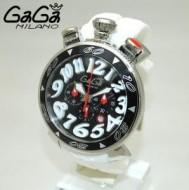当店限定 GaGa MILANO ガガミラノ 腕時計 レデイース 2016.