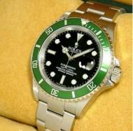 男性らしい紳士感じを与える最高品質のロレックスメンズウオッチ ROLEX男性腕時計.