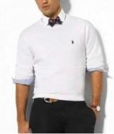 秋冬人気激売れのポロ 上着 偽物、Polo Ralph Laurenの男性セーター.