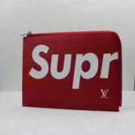 ルイ ヴィトン LOUIS VUITTON2017SS高級感溢れるデザイン 財布 2色可選