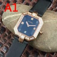 2017春夏 人気新品★超特価★ ブランド コピー スーパー コピー 多色選択可 女性用腕時計
