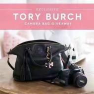 爆買いお買い得 2017新作 手持ち&ショルダー掛けトリーバーチ TORY BURCH 新品