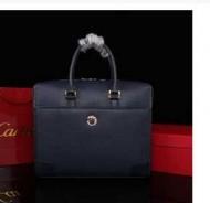 知名度を誇るCARTIER カルティエ スーパー コピー 定評があるハンドバッグ