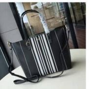 品質保証 トリーバーチ 偽物 TORY BURCH  長期間の使用に耐えるバッグ