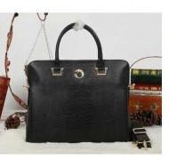 良心的な価格CARTIER カルティエ 人気  最高品質のバッグ