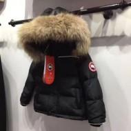4色可選 2017秋冬 ダウンジャケット カナダグース Canada Goose 超激得品質保証