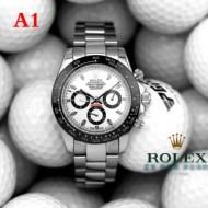 最安値に挑戦 ロレックス ROLEX HOT品質保証2017 多色可選 男性用腕時計 大好評