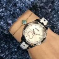 存在感のある 女性用腕時計ポップ2018春夏新作ブランド コピー スーパー コピー