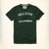 超人気デザイン 2018定番新作アバクロンビー&フィッチ Abercrombie & Fitch  Tシャツ/シャツ