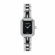 存在感抜群ブランド コピー ウォッチ コピースーパー コピーモダン上品な女性用腕時計お洒落エレガントなレディースダイヤモンドウォッチ
