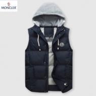 MONCLER2018激安セール最高峰 モンクレールダウンジャケット 3色可選人気掲載