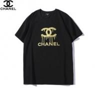 風合いが魅力 スーパー コピー ブランド コピー 半袖Tシャツ 2色可選 柔らかい雰囲気にまとめて