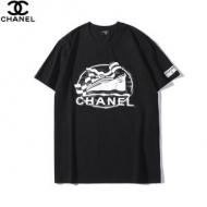 最新の春夏アイテム 好感度が高いアイテム スーパー コピー ブランド コピー 半袖Tシャツ 3色可選