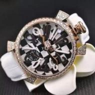 春物新作大人スタイリッシュ GaGa Milano ガガミラノ 腕時計 SS19待望入荷VIP価格