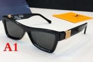 今シーズンも人気ブランド LOUIS VUITTONスーパーコピー通販ヴィトン サングラス コピー偏光レンズ 運転 軽量 UVカット 紫外線カット