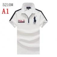 ポロ ラルフローレン ポロシャツ コーデ セレブたちにも多数愛されたコレクション コピー Polo Ralph Lauren 多色選択可 激安