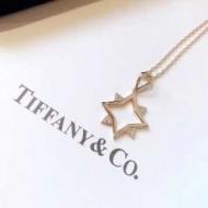 春夏季超人気限定コラボ ティファニー Tiffany&Co ネックレス 安心の関税 19SS 新作