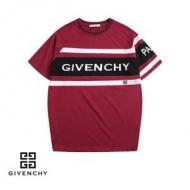 多色可選 半袖Tシャツ ジバンシー GIVENCHY 2019春夏にも引き続き大活躍! 春夏で人気の限定新作