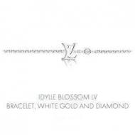 ルイヴィトン ブレスレット 手元ファッションをアップ Louis Vuitton メンズ コピー 多色可選 ロゴ デイリー 安い Q95581