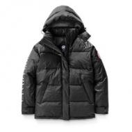 カナダグース ダウンジャケット レディース 素敵な雰囲気に CANADA GOOSE コピー 多色可選 デイリー ブランド 限定セール 2078L