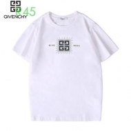 最新2020春夏ファション ジバンシー GIVENCHY 気になる新作はお得な 半袖Tシャツ人気が熱く