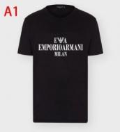 アルマーニ tシャツ 値段 トレンディな印象が魅力 ARMANI メンズ コピー ロゴ入り 多色可選 ロゴ 2020人気 おすすめ 最安値