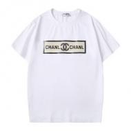 ブランド コピー 2色可選 コレクション 2020 スーパー コピー お得な現地価格で展開中半袖Tシャツ2020春夏コレクション