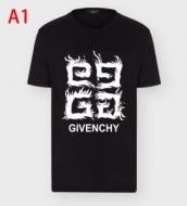 多色可選 ジバンシー GIVENCHY おしゃれを楽しみたい 半袖Tシャツ 2020年最新限定