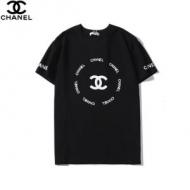 2色可選 半袖Tシャツ 大幅値下げをお見逃しなく ブランド コピー スーパー コピー 2020春トレンドカラー