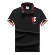 多色可選気になる新作はお得な バーバリー 2020春夏アイテムが登場 BURBERRY 半袖Tシャツ 期間限定セール