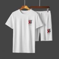 コレクション 2020  2色可選 半袖Tシャツ お得な現地価格で展開中 バーバリー BURBERRY