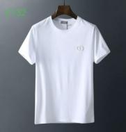 2色可選 2020年最新限定 ディオール DIOR オススメのサイズ感 半袖Tシャツ お得なプライス