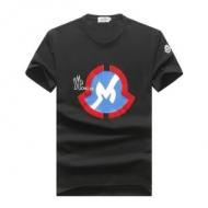 人気第一位  モンクレール 3色可選 MONCLER 2020年春夏人気継続中 半袖Tシャツお手頃価格で展開