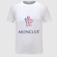 新しいファッションの流れ  半袖Tシャツ 多色可選 2020最新人気高い モンクレール  MONCLER