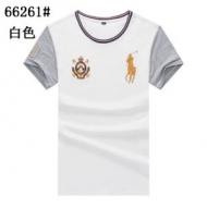 半袖Tシャツ 今季のトレンドおすすめ  ポロ ラルフローレン Polo Ralph Lauren2020春夏モデル