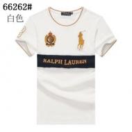多色可選 お得なプライス   ポロ ラルフローレン Polo Ralph Lauren 2020SSアイテム大人気 半袖Tシャツ